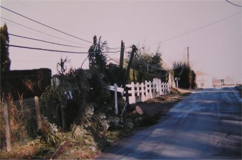 Chaumézie (route).jpg