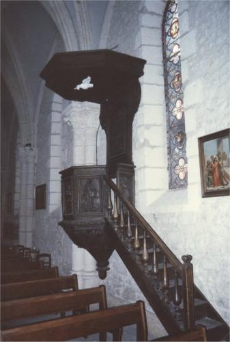 chaire de l'église Saint-Marc.jpg