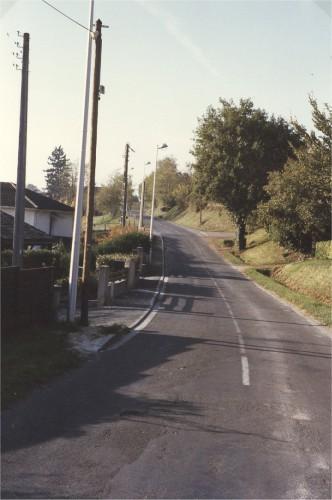 Rue du Majoral Fournier.jpg