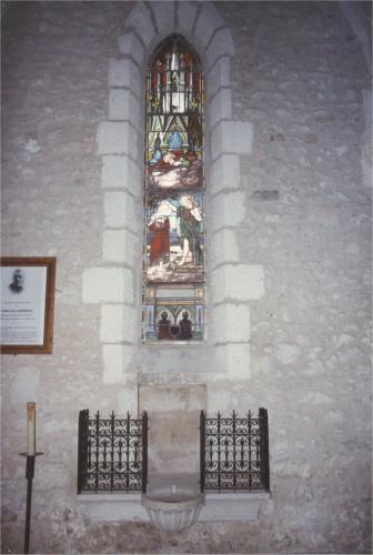 fonds baptismaux de l'église.jpg