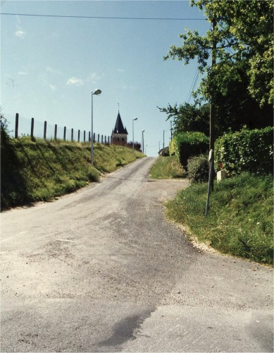 Le chemin de Jacquou.jpg