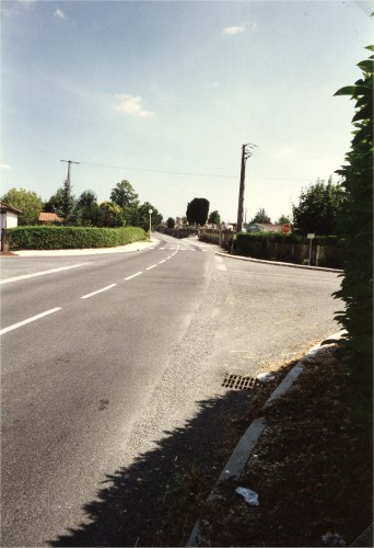 Rue de la Paix.jpg