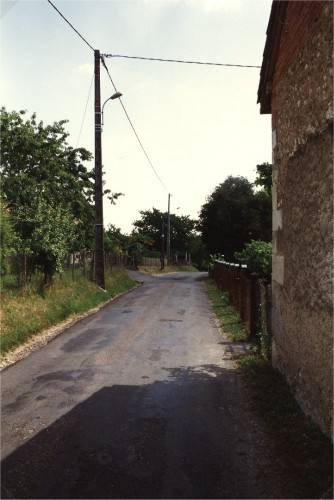 Rue Louis Pergaud.jpg